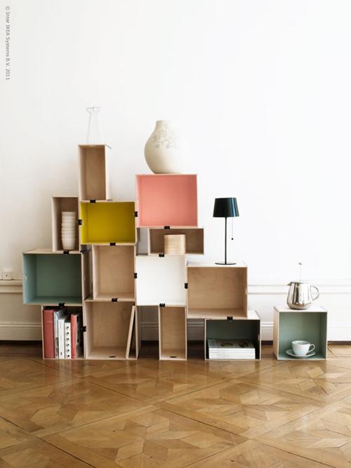 Photo courtesy of ounodesign.com