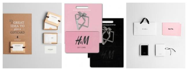 idea-regalo-giftcard