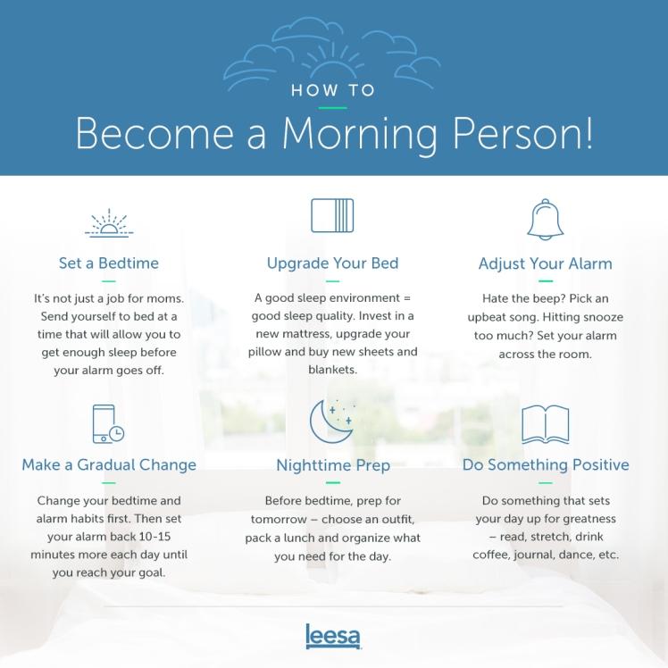 leesa_morning_person_instagram.jpg
