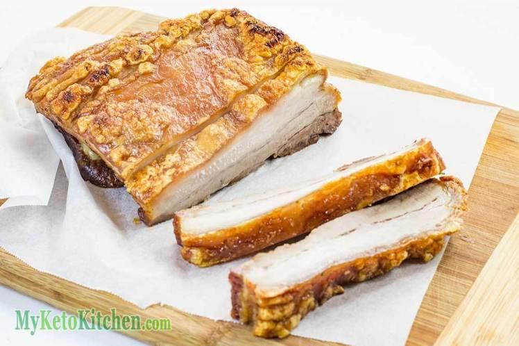 Roast-Pork-Belly-MyKetoKitchen